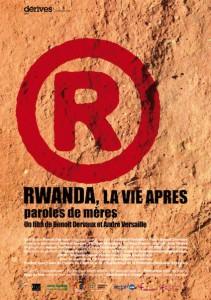 rwanda la vie apres