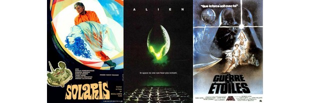 solaris alien star wars