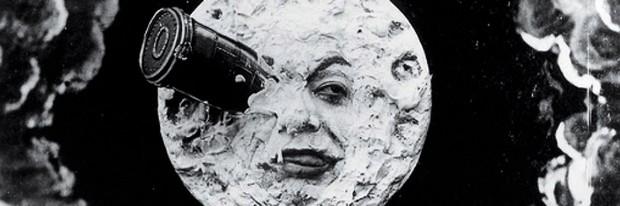 voyage dans la lune melies