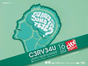C3RV34U expo