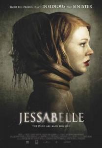 JESSABELLE_70X100_DEF.indd