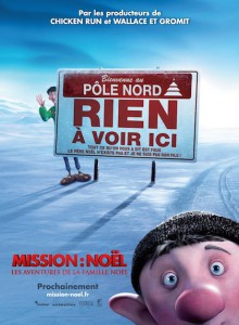 mission noel