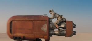 star wars 7 moto-pod