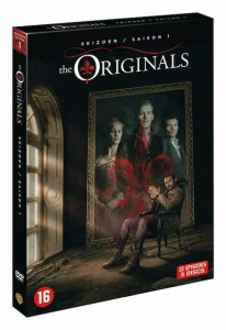 the originals dvd