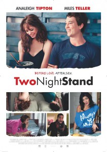 TWO NIGHT STAND_70x100_DEF.indd