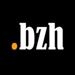 Extension-_-BZH-decouvrez-les-nouveaux-territoires-numeriques