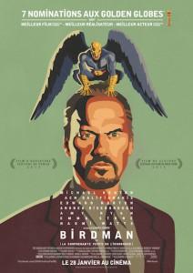 WAR BIRDMAN poster A4.indd
