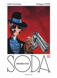 soda resurrection couverture
