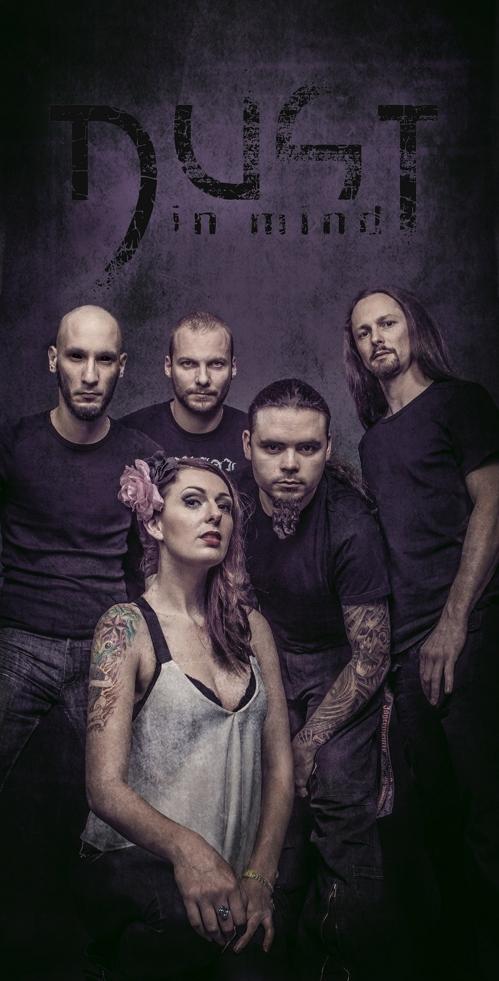 2015 - DIM - Band1