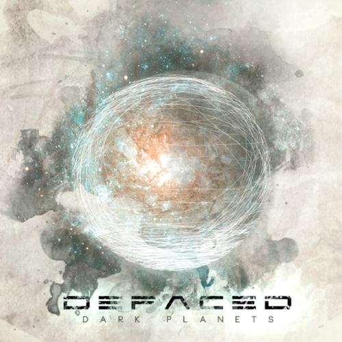 defaced-dark-planets-cd-album