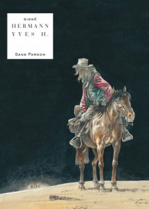 sans-pardon hermann yves h couverture