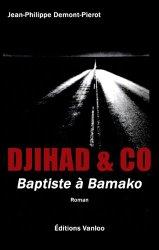 Djihad & Co