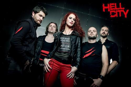 hellpromo