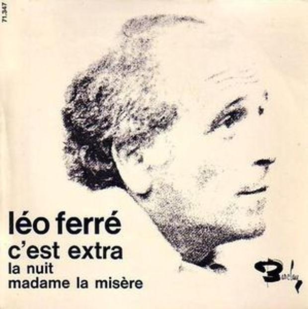 Ferre2