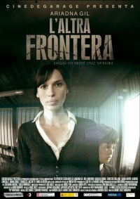 anotherfrontier_poster