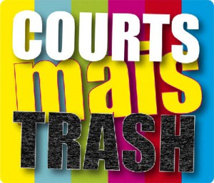 court-mais-trash-logo