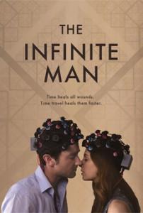 infinite-man-