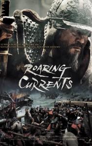 roaring currents