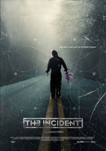 theincident