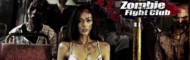 zombie fight club 2