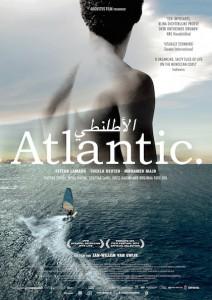 atlantic affiche