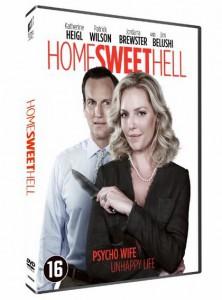 home sweet hell dvd blu ray