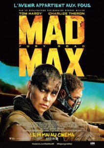 FOX MAD MAX poster A4.indd