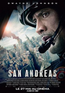 FOX SAN ANDREAS poster A4.indd