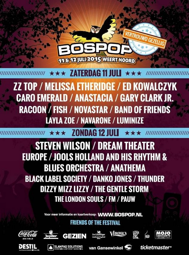 Bospop2015 (1)
