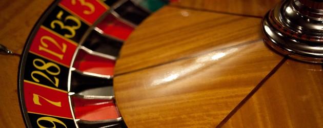 casino rlt