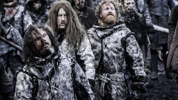 game-of-thrones-season-5-episode-8-mastodon-hbo