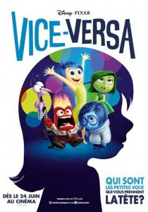 inside out affiche