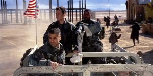 les rois du désert 1