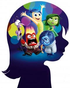 pixar 5 vice versa