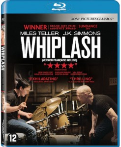 whiplash bluray