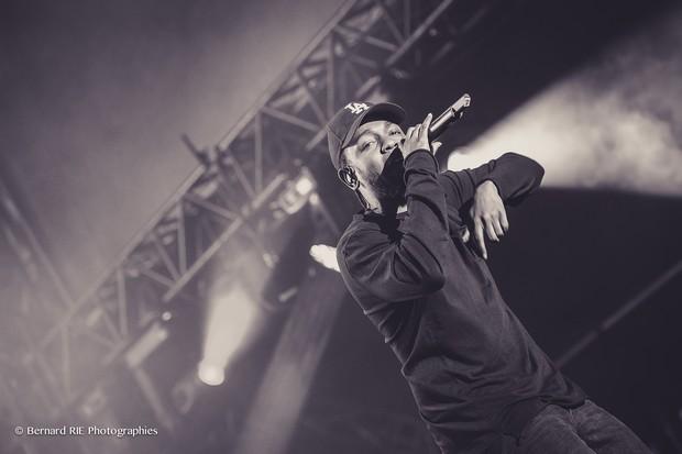 BER_Kendrick Lamar.4