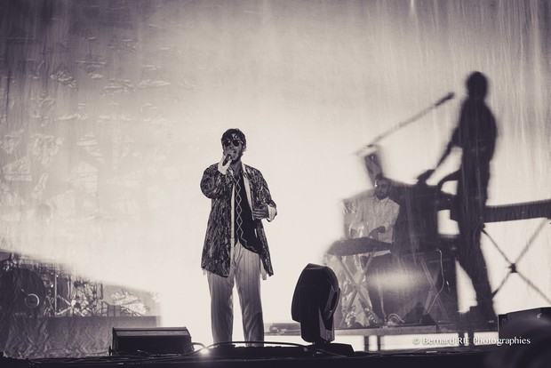 BER_Oscar and the Wolf.3