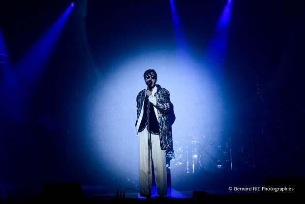 BER_Oscar and the Wolf.5