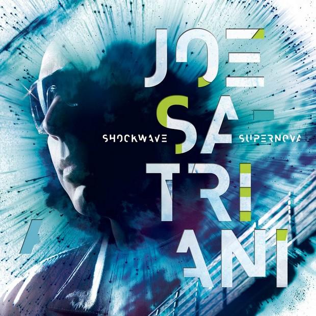 joe_satriani_shockwave_supernova-portada