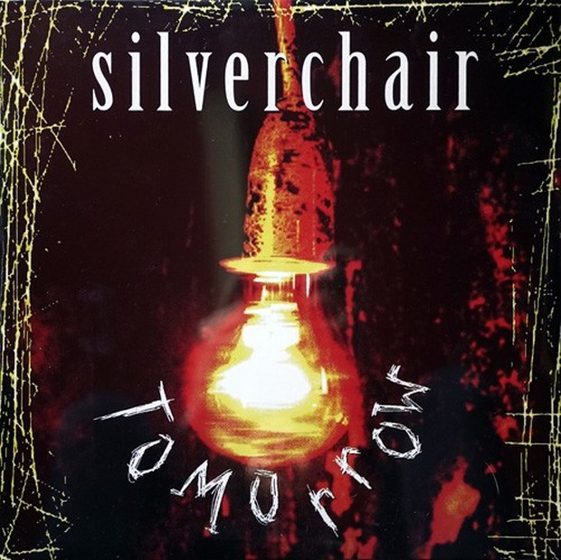 silverchair-tomorrow