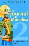 Le journal de Monalisa