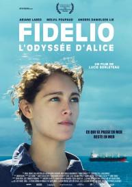 fidelio affiche
