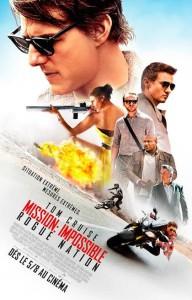 mi5 poster