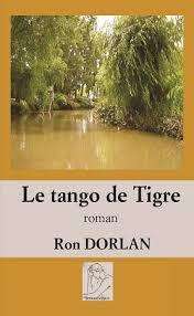 Le tango de Tigre