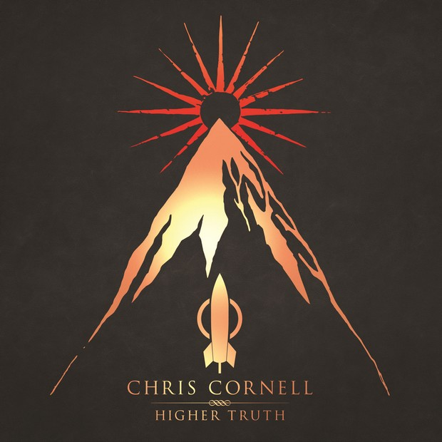 chriscornell-highermoon
