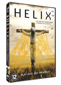 helix s2