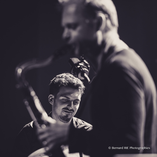 BER_Toine Thys Trio-Antoine Pierre & Toine Thys