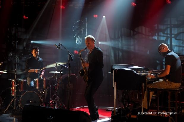 BER_Toine Thys Trio