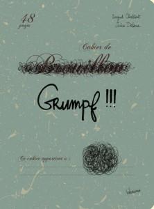 Grumpf!!!