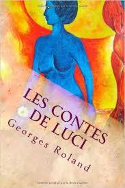 Les contes de Luci
